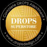 lanaonline drops superstore